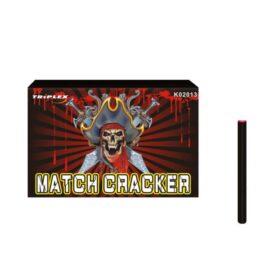 K02013 MATCH CRACKER