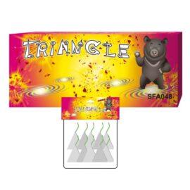 SFA048 TRIANGLE