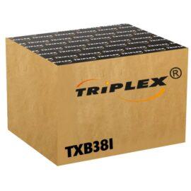 TXB381