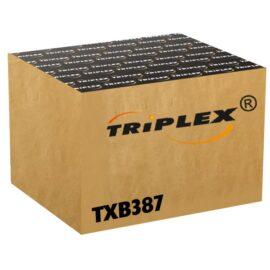 TXB387