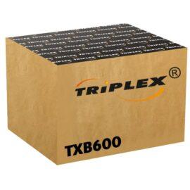 TXB600