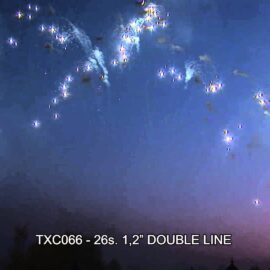 "TXC066 MULTIRZĄD 26S 1.2"""