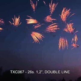 "TXC067 MULTIRZĄD 26S 1.2"""