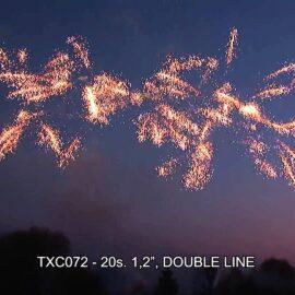 "TXC072 MULTIRZĄD 20S 1.2"""