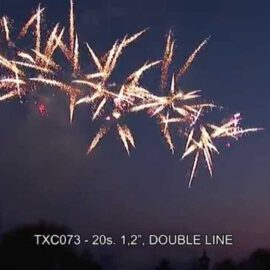 "TXC073 MULTIRZĄD 20S 1.2"""