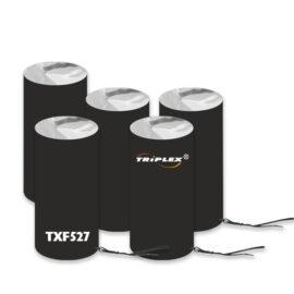 TXF527