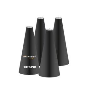 txf529b