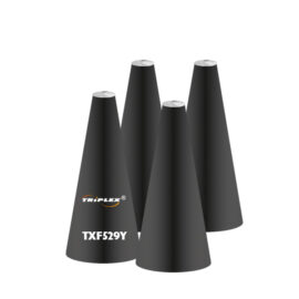 txf529y