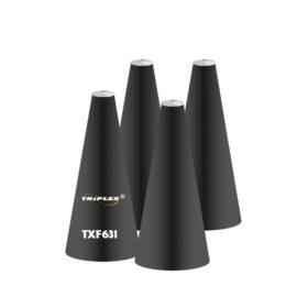 txf631
