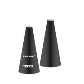 txf722