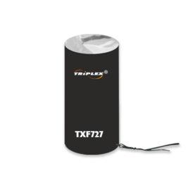 txf727-copy