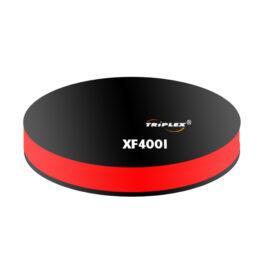 xf4001-copy