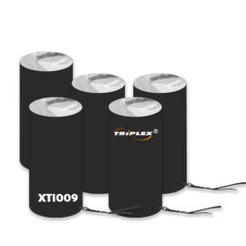 XT1009