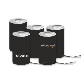XT2003 FLASH 60 sek
