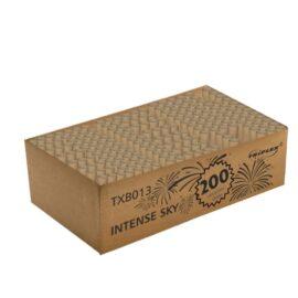 TXB013 INTENSE SKY 200S