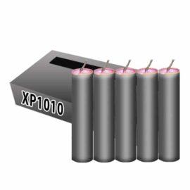 XP1010 EMITER DŹWIĘKU