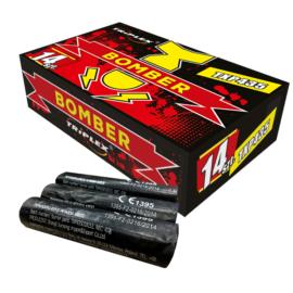 TXP435 BOMBER